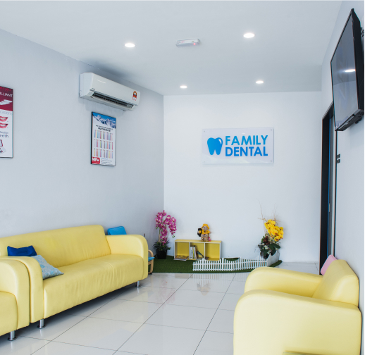 clinic-gallery-img-1